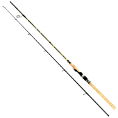 Удилище Bass Pro ExcelSpin 210 10-30g
